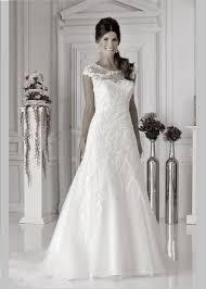 wedding dresses norwich norwich bridal shop