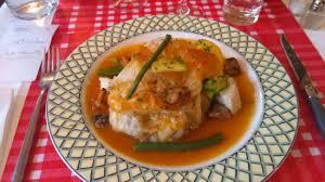 cuisine philippe fish picture of la cuisine de philippe tripadvisor