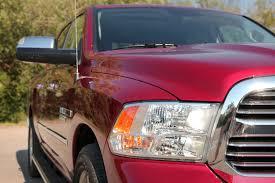 Dodge Ram 6500 - 2015 ford f 150 2 7l ecoboost vs ram 1500 ecodiesel autoguide