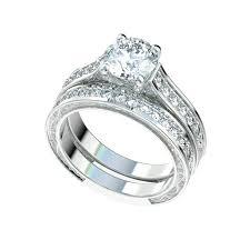 engagement rings india platinum engagement diamond rings prr1050hc platinum diamond