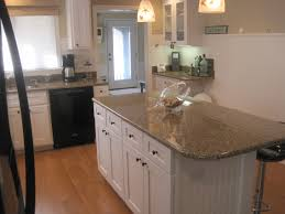 cabinet refacing and kitchen remodel home improvement blog