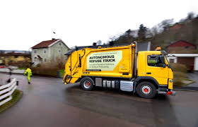 volvo trucks history volvo trucks volvotrucks twitter