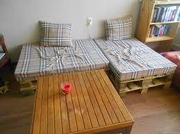 diy pallet couch manon u0027s maze