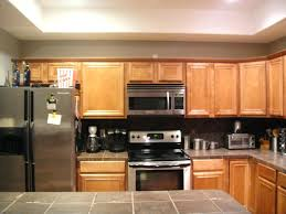 Best Kitchen Cabinet Cleaner What Is The Best Kitchen Cabinet Cleaner What Is The Best Kitchen
