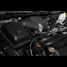2014 dodge charger supercharger hemi dodge ram 1500 5 7l magna charger supercharger shophemi com
