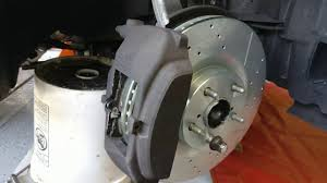 lexus is350 f kit 2014 lexus is350 f sport rotor and brake pad replacement youtube