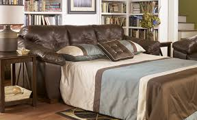 ashley furniture queen sleeper sofa san lucas harness queen sofa sleeper ashley furniture regarding