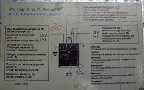 nissan micra radio wiring diagram 2005 wiring diagram simonand
