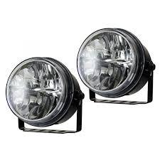 led driving lights automotive ledfocus led driving lights automotive led lights briteled