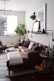 apartment therapy apartment therapy sofa best home design ideas sondos me