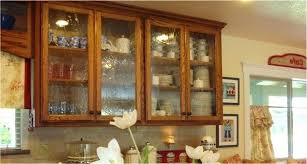 Kitchen Cabinets With Glass Doors  Fitboosterme - Home depot kitchen wall cabinets