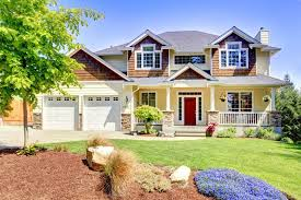 build your own home cost pinterest