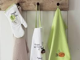 label cuisine perigueux caruso24 de la table en dordogne périgord articles pour la