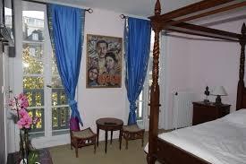 chambre d hote trouville pas cher chambres d hotes trouville sur mer villa caroline