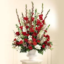 send flowers cheap cheap s day gifts for church send flowers