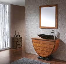 gorgeous unique bathroom sinks ideas unique bathroom vanities hgtv