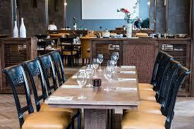 art restaurant mánes interiér interior picture of manes