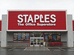 staples hours staples operating hours