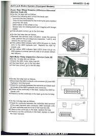 2012 2015 kawasaki ex650 ninja 650 service manual