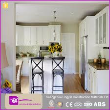 Kitchen Cabinets For Cheap Price Forever Classical American Solid Wood Kitchen Cabinet Cheap Price