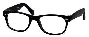 black friday prescription glasses kids prescription glasses buy cheap eyeglasses online save