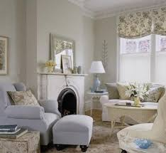 Cottage Style Home Decorating Ideas Inspiring goodly Decorating