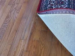 Laminate Floor Bulging Buckled Hardwood Floors Here U0027s What You Need To Do Express