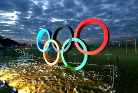 what olympians really do with those 450 000 condoms