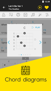 ultimate guitar tabs apk ultimate guitar tabs chords mod apk
