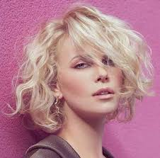Bob Frisuren Curly Sue by 79 Best Haar Images On Hairstyles Style And