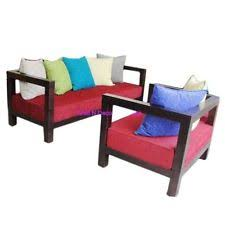 Ken Sofa Set Sofa Sets Ebay