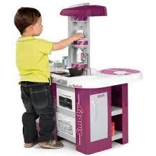 cuisine jouet tefal cuisine tefal jouet idées de design maison faciles