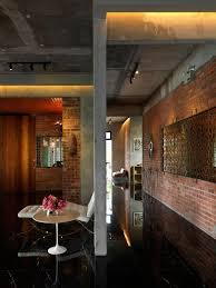brick walls s11 house in selangor malaysia by archicentre d