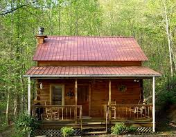 small shack plans small rustic house plans roof small houses affordable small