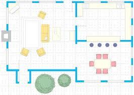 free floor plan software floorplanner floor planner mac floor plan design software office floor plan