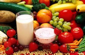 kidney stone diet diet foods for kidney stones youtube