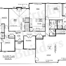 new home builder plans with home builders floor website picture