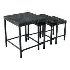 lowes patio side table lowes patio side table side table patio side tables outdoor patio