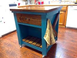 kitchen island trash kitchen islands white kitchen island with trash bin diy