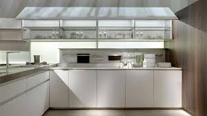 home design diy 2014 decoration the white kitchen modern color combination cabinet