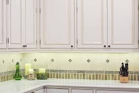 custom kitchen cabinetry elegant glam custom home glenview haus