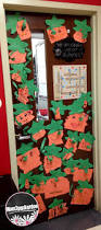 Red Ribbon Week Door Decorating Ideas Mom2punkerdoo Carving Out Our Futures Red Ribbon Week Door
