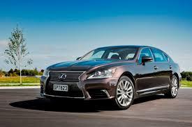 xe oto lexus lx 570 bảng giá xe ô tô lexus cập nhật tháng 3 2016