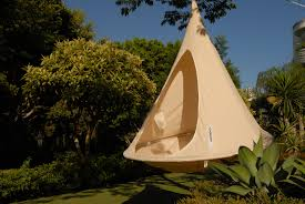 appealing cocoon hammock tent 75 with additional interior decor