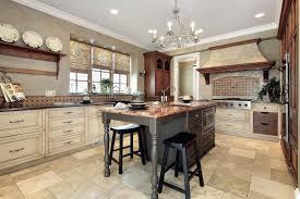 Kitchen Cabinets Toledo Ohio 100 Rustic Kitchen Cabinets Best 25 Knotty Alder Kitchen