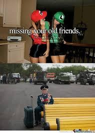 Veteran Meme - veteran memes best collection of funny veteran pictures