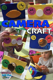 11645 best blogger kids u0027 crafts we love images on pinterest