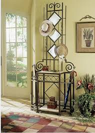 rod iron home decor home decor trends tips and decorating ideas blog decorating with