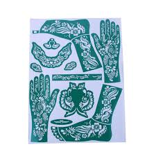 compare prices on tattoo hand mask online shopping buy low price