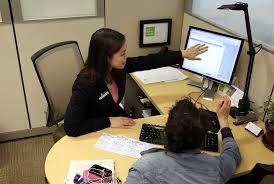 jobs career news chron com houston chronicle houston chronicle